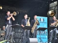 Brass on Stage 2018-002