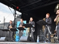 Brass on Stage 2018-004