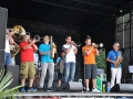 Brass on Stage 2018-009