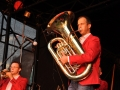 Brass on Stage 2018-018