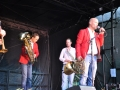 Brass on Stage 2018-020