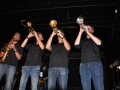 Brass on Stage 2018-023