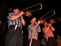 Brass on Stage 2018-033