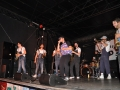 Brass on Stage 2018-043