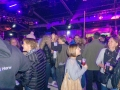 Schlagerparty 2019-011