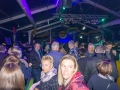Schlagerparty 2019-022