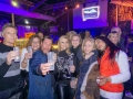 Schlagerparty 2019-024