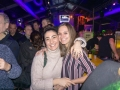 Schlagerparty 2019-031
