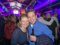 Schlagerparty 2019-038