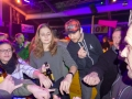 Schlagerparty 2019-041