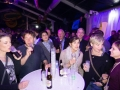 Schlagerparty 2019-043